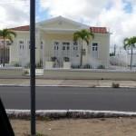 Nova sede da Procuradoria Geral do Estado será inaugurada nesta quarta-feira