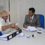 Ricardo Barbosa diz que participação do judiciário na LOA uma intromissão 'indevida e perigosa'