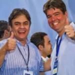 ARTICULAÇÕES: Ruy Carneiro confirma que vaga ao Senado de Cássio poderá ser do PMDB