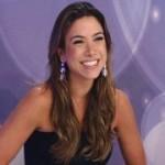 PEGOU NA VEIA : Filha de Silvio Santos está grávida do ex-namorado de Sabrina Sato
