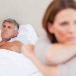 "MEDICINA E SAUDE 2 :""A musculatura da vagina pode ficar flácida com a idade?"""