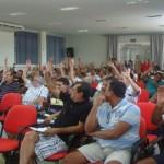 Auditores fiscais da Paraíba paralisam atividades por três dias em março