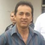ENDOIDOU : Marcos Martins tem mandato cassado por demitir  sem justa causa um funcionário efetivo concursado.