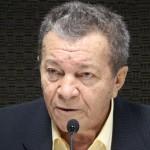 COMO ACREDITAR NUMA PORRA DESSAS ? : Reginaldo Pereira volta à Prefeitura de Santa Rita após nova revogação de afastamento
