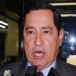 Governo não tinha outra saída, diz líder da oposição sobre queda de Wilbur