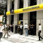 BANCO DO BRASIL DE INGÁ ADOTA MÉTODO INFALÍVEL CONTRA ARROMBAMENTOS DE CAIXAS ELETRONICOS
