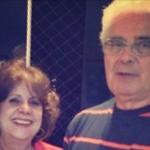 Empresária e esposa de ex-secretário da Paraíba morre durante cruzeiro na Jamaica