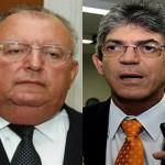 """RC dá declaração e 'carapuça' cai em cima de Dunga: """"Tem que trabalhar pela reeleição"""""""