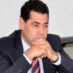 SERÁ MENTIRA OU SERÁ VERDADE ? Gilberto Carneiro nega descumprir decisão judicial na contratação na PB