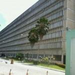 Hospital Universitário de JP lança edital em 15 dias para 800 vagas