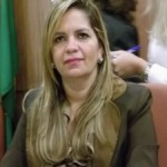 Raíssa diz que Zé Lacerda deverá coordenar campanha de Cássio