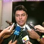 Cerco da PF ao escândalo da Lagoa pode ter tirado Cartaxo da disputa ao governo, diz deputado