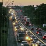 MUITO CUIDADO !!! : Movimentação nas rodovias da PB é intensa e deve aumentar a partir deste sábado, diz PRF