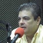 NÃO DÁ MAIS PRA SEGURAR : PSDB X PSB, Ronaldo Filho parte para ataque e afirma que natureza de Ricardo Coutinho é a do confronto