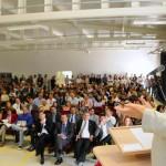 ESSE NOME NÃO ME SAI DO PENSAMENTO: Governador Chama Secretario de Segurança de Claudio Cunha Lima