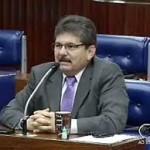 QUEM QUER ? DOU-LHE UMA… : Deputado recusa ser líder do governo RC na Assembleia