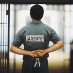 Confira lista de nomeados por Ricardo para a Polícia Civil e Agentes Penitenciários
