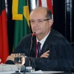 QUERO VER : Justiça da PB aperta o cerco contra manobras em ações de improbidade
