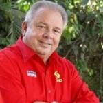 Morre aos 70 anos o locutor esportivo Luciano do Valle