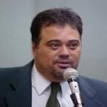 Deputado diverge da direção do PEN e defende Agra vice na chapa do PSDB