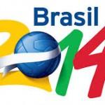 O turismo na Copa do Mundo FIFA 2014