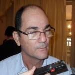 MP denuncia Coriolano Coutinho por fraude em licitação na Emlur