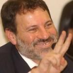 VÃO QUEBRAR OS OVOS EM CASA : Delúbio Soares e João Paulo Cunha são liberados no saidão de Páscoa