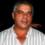 Ruy acusa dirigente do PSB de manipular dados sobre segurança