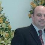 Flavio Ramalho será seputado às 9 horas em Bananeiras