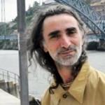 Irapuan Sobral diz não ter dúvida da condição Elegível de Cássio nas eleições de 2014