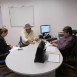 Braço direito de Ricardo, secretário João Azevedo destaca programa que retira cidades do isolamento na PB