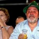 Polícia Federal tenta ouvir ex-presidente Lula há sete meses sobre o mensalão