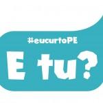 Pernambuco vai 'invadir' as praias de João Pessoa neste final de semana
