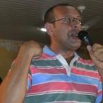 TERROR: MINISTÉRIO PÚBLICO EXPLICA POR QUE O VEREADOR MARCO PRISCO FOI PRESO NA BAHIA