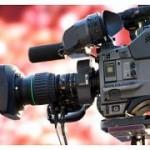 Equipe de TV alemã vem à Paraíba produzir documentário, inclusive aqui pra nós