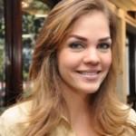 PULO AMÓR DE DEUS!!! : O que se passa com nossa linda primeira Dama ?