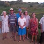 Jornal diz que cidade da Paraíba é o retrato de um Brasil que avança e outro que vive no eterno atraso –