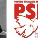 PRONTO, SAÍMOS COMO EU QUERIA : PSB anuncia rompimento com base aliada do governo