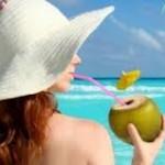 Água, óleo e mais: 6 formas de incluir o coco na dieta e ser mais saudável