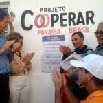 COOPERAR: Governo investe mais de R$ 7 milhões em projetos; 16 mil são beneficiados