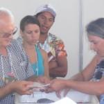 Governo do Estado libera mais R$ 300 mil na Feira do Empreendedor; 80 foram contemplados
