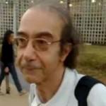 JORGE FARAH, O CIRURGIÃO AÇOUGUEIRO SERÁ  JULGADO HOJE DIA 12/05