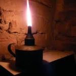 Após 10 anos do Luz Para Todos, 1 milhão continua sem energia no país