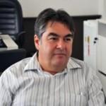 """Lindolfo Pires atribui a 'cachaça' acusação feita por jardineiro 'laranja' de Sousa, homem pediu """"desculpa"""""""