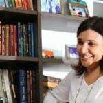 Promotora de Justiça lança livro sobre ligação de facções criminosas com o judiciário