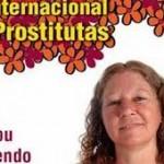 """Lucas de Brito pede explicações à Funjope sobre o """"Puta Cultura"""""""