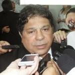 RICARDO MARCELO AMENIZA RC E ELOGIA AGRA