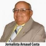 Jornalista itabaianense recebe título de Maçom Emérito em Mari