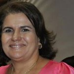 Aspas-PB comemora PEC que determina que o procurador Geral do Estado seja de carreira