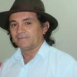 Ex-prefeito de São Bentinho é condenado a 10 anos de reclusão